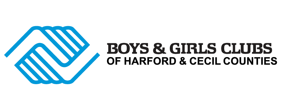 The Boys and Girls Clubs of Harford and Cecil Counties