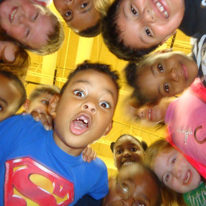 HdG-Club-Kids